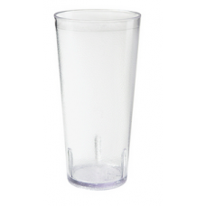 Textured 24 oz. Tumbler (72/Case)